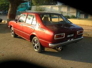 Japanese Classic Car Club - Slide 107241