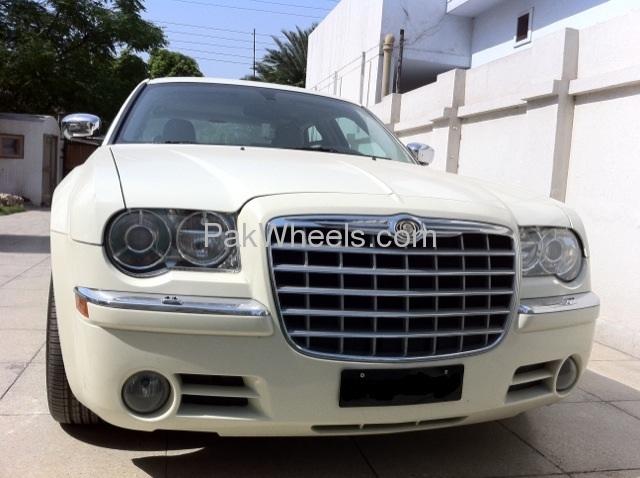 used car sales chrysler vehicles cars enterprise sale for