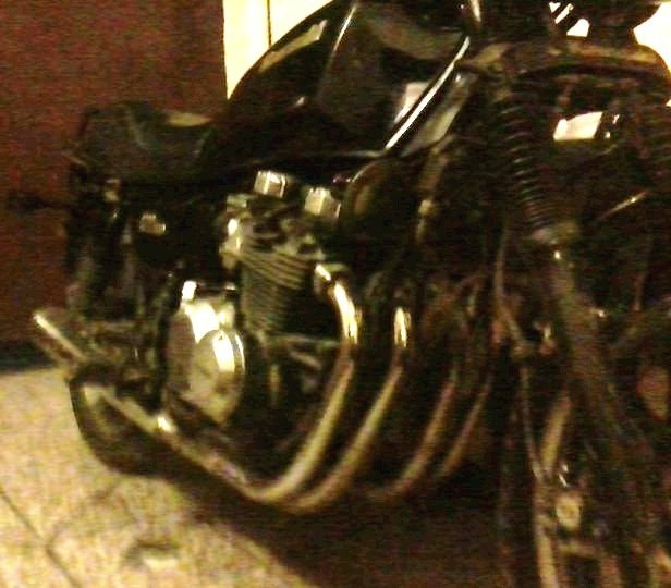Kawasaki Other of Ahmed555 - 37719