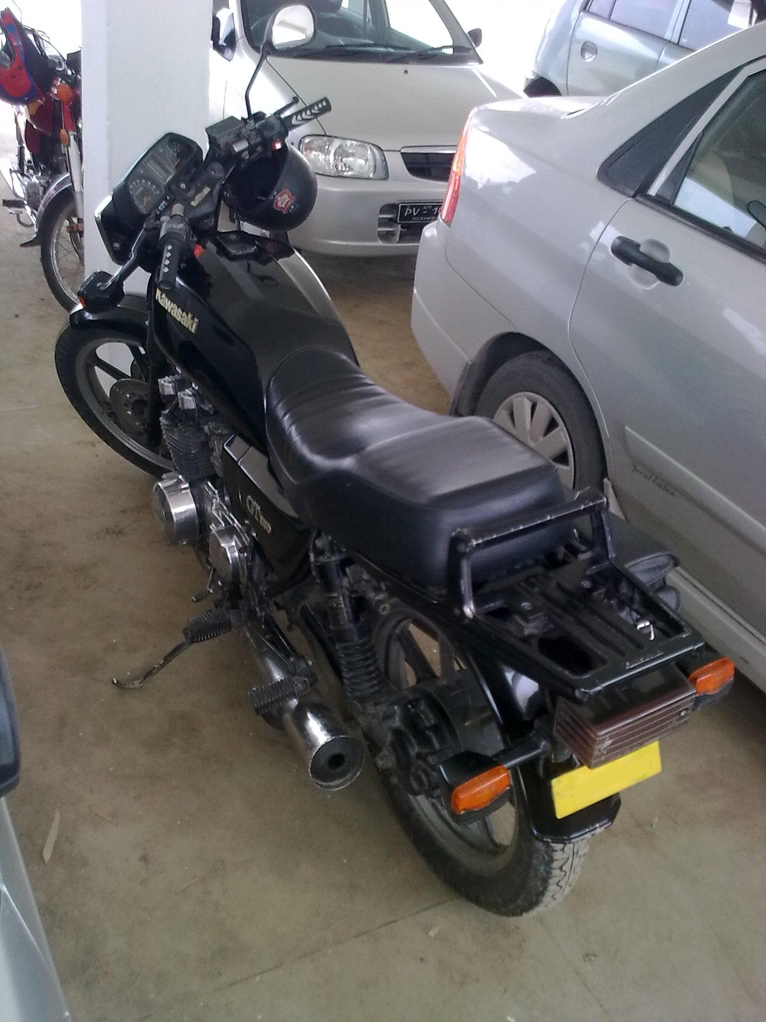 Kawasaki Other of Ahmed555 - 37846