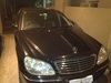 Tn_mercedes-benz-s-class-2005-1401416