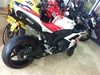 Tn_yamaha-yzf-r1-2008-1430871