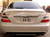 Tn_mercedes-benz-s-class-2008-1612625