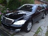 Tn_mercedes-benz-s-class-2007-1866469