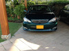 Toyota Camry 2003 for sale in Karachi