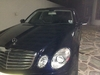 Tn_mercedes-benz-e-class-2009-2053135