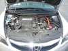 Tn_honda-civic-hybrid-2007-2248443