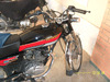 Tn_honda-cg-125-1991-2275781
