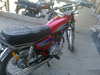 Tn_honda-cg-125-2003-2287664