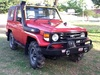 Tn_toyota-land-cruiser-1986-2288655