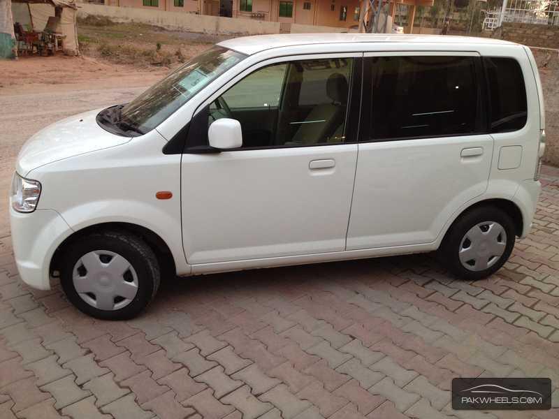 used mitsubishi ek wagon g 2010 car for sale in islamabad 778347 pakwheels. Black Bedroom Furniture Sets. Home Design Ideas