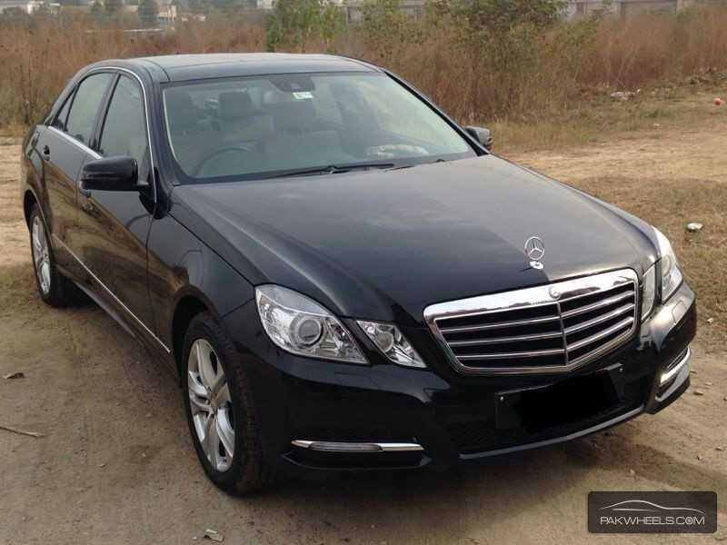 used mercedes benz e class e 200 2013 car for sale in