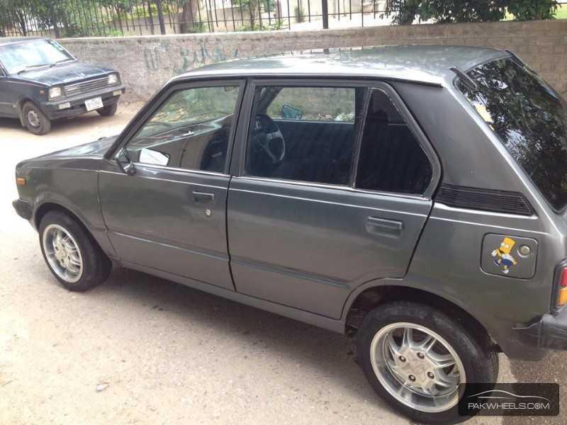Sports Car Price In Pakistan Olx