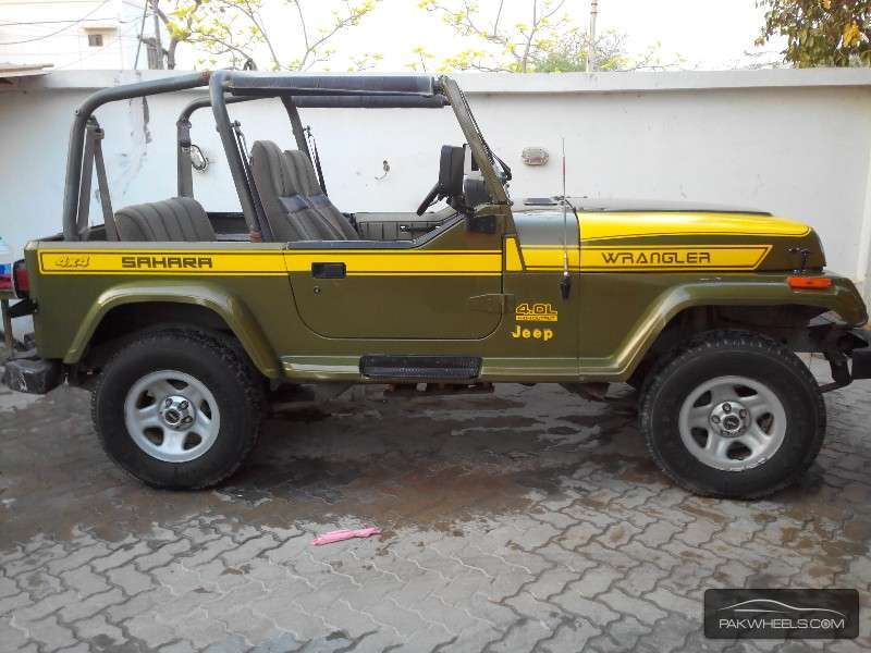 wrangler for sale in karachi pakwheels. Cars Review. Best American Auto & Cars Review