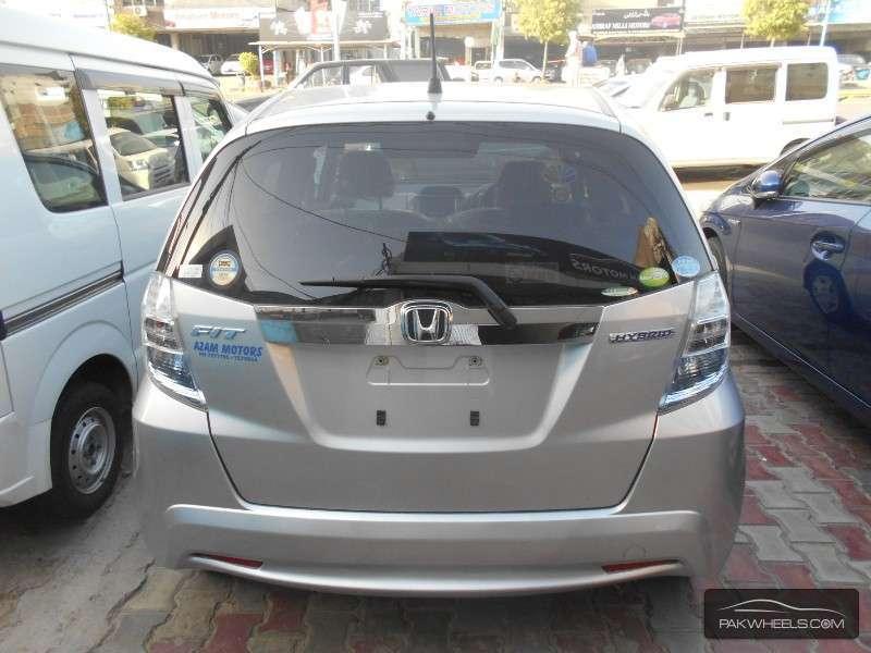 Honda City New Model 2014 Pakistan.html   Autos Weblog