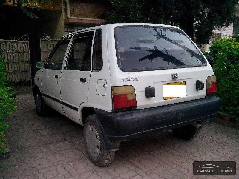 Suzuki Vxengine For Sale