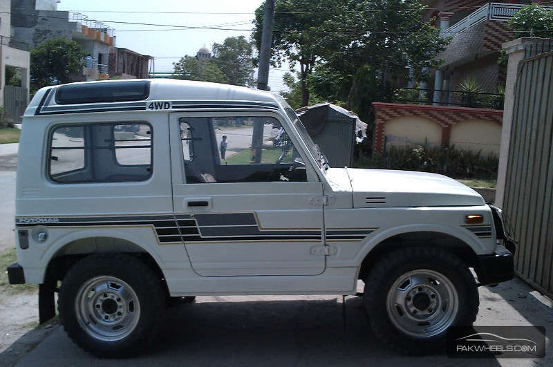 suzuki potohar cars for sale in lahore