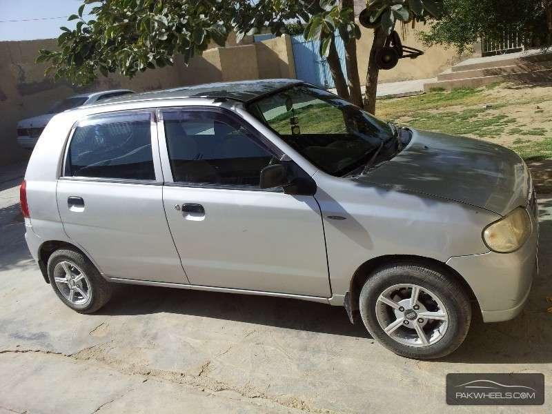 Car Sale Sites In Pakistan