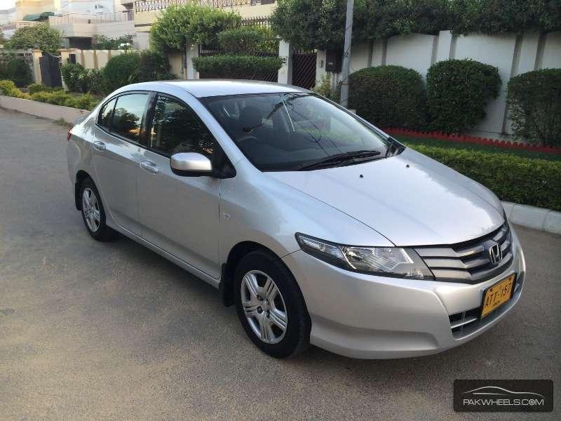 Olx Mehran Cars In Islamabad