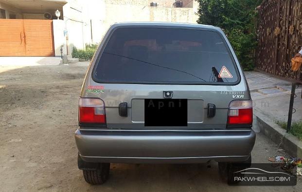 Olx Cars Karachi Pakistan