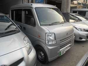 Used Suzuki Every  2008