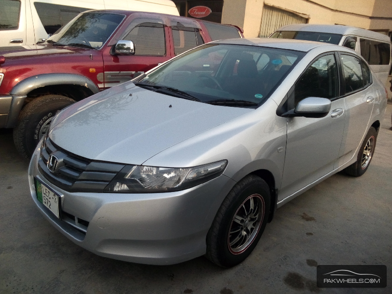 Honda 2018 New Car Models Prices amp Pictures in Pakistan