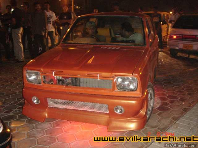 how much can a mehran be modified under hood mehran pakwheels forums. Black Bedroom Furniture Sets. Home Design Ideas