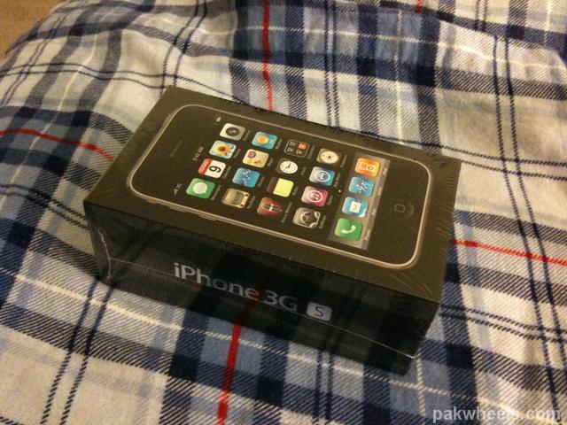 iphone 3GS 16gb ΣΦΡΑΓΙΣΜΕΝΟ ΕΛΛΗΝΙΚΟ! ΑΠΟΔΕΙΞΗ ΑΓΟΡΑΣ 30/09/2009 ΜΟΝΟ 539 ΕΥΡΩ!!