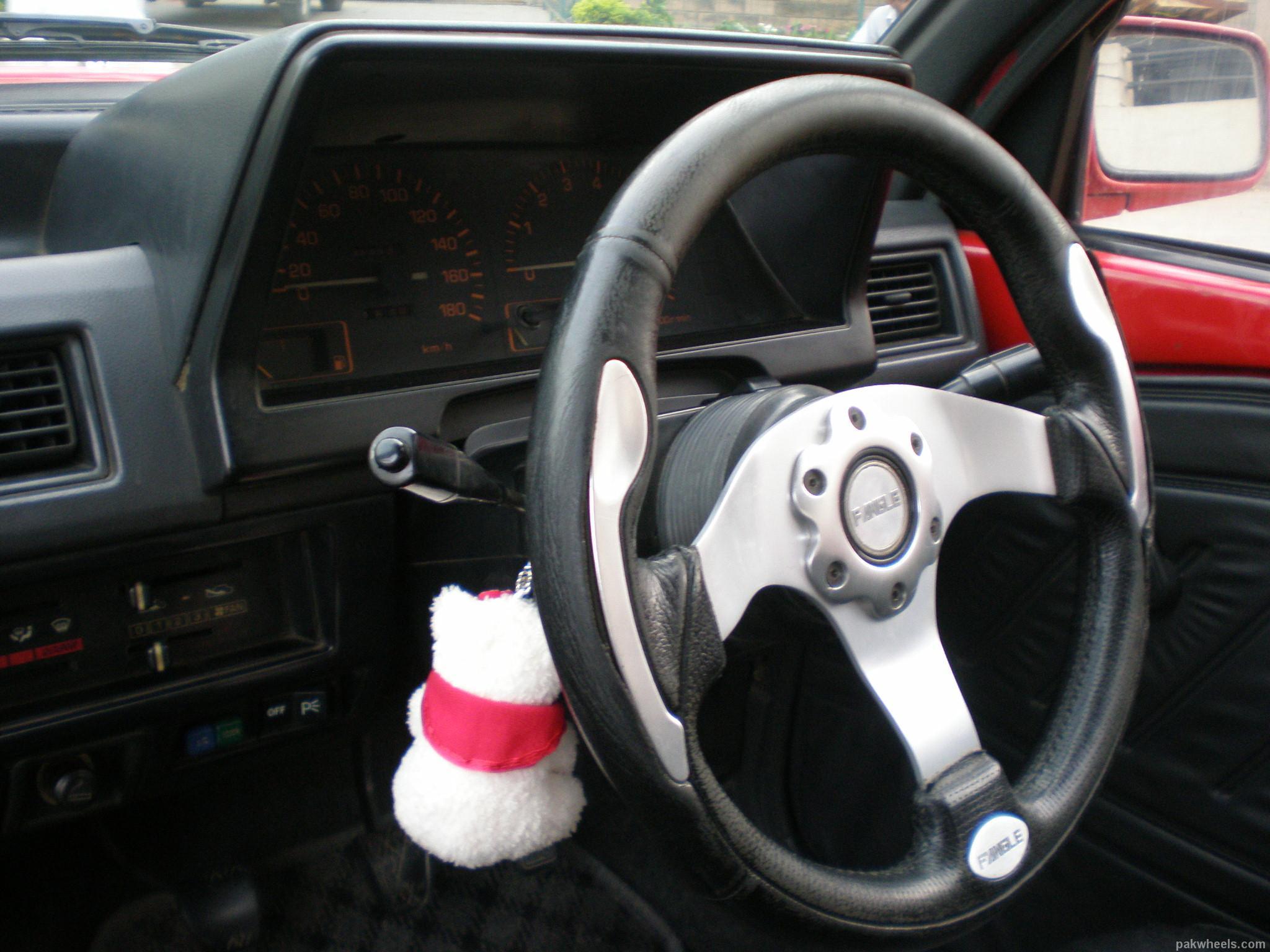Repuestos para autos vehiculos automoviles autopartes en for Repuestos guadalajara