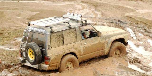 free verizon cell phone wallpaper lg vx3200. nissan pickup wheels nissan pickup wheels blackberry bold 2 white