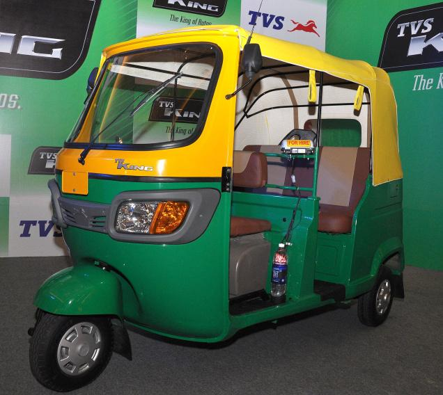 Auto rickshaw price list in bangalore dating 1