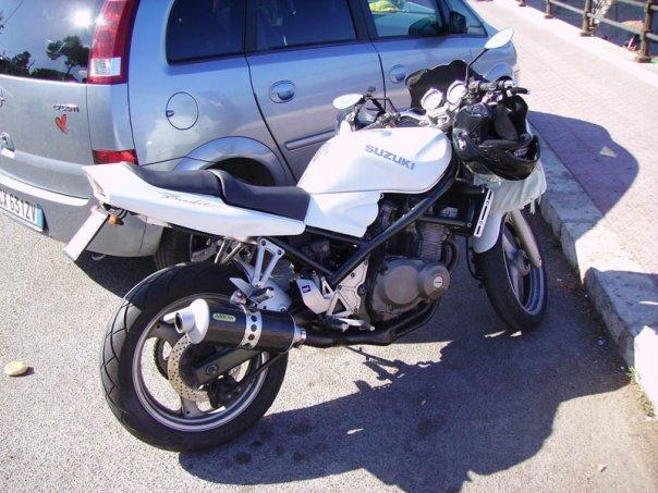 Bike Or cAr - 47804attach