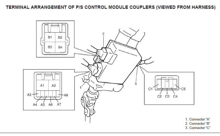 suggestion required cultus eps vs hps cultus pakwheels forums rh pakwheels com 3-Way Switch Wiring Diagram Wiring Diagram Symbols