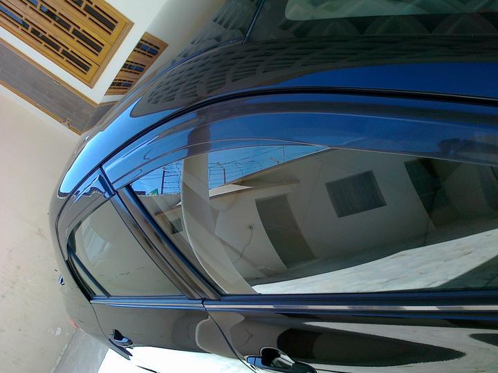 COROLLA XRS Coming Soon !! - 50214attach