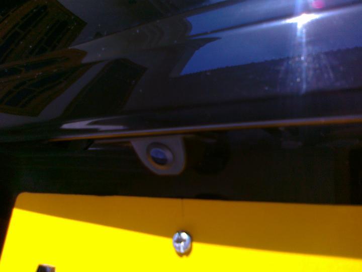 COROLLA XRS Coming Soon !! - 50220attach