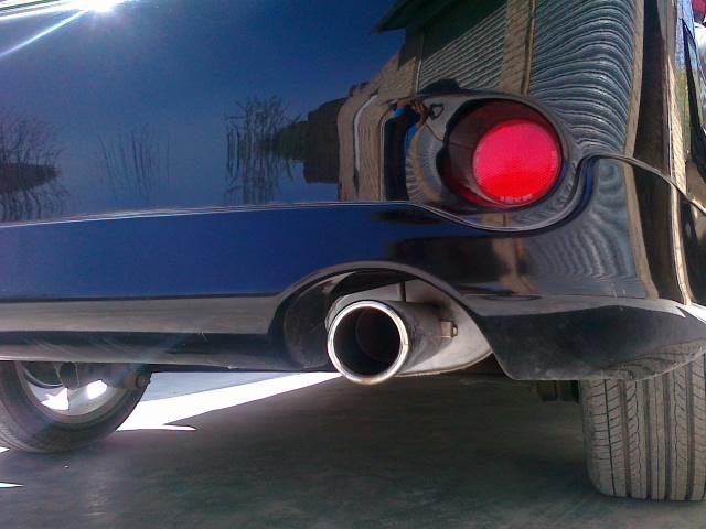 COROLLA XRS Coming Soon !! - 50222attach