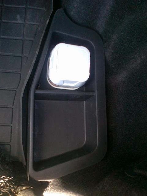 COROLLA XRS Coming Soon !! - 50229attach