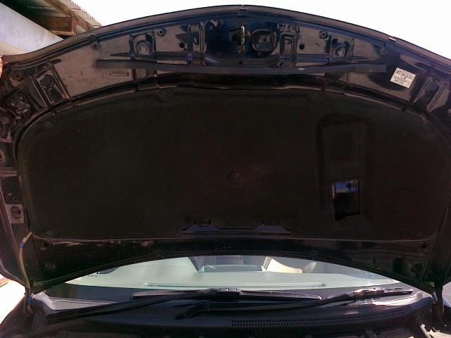 COROLLA XRS Coming Soon !! - 50235attach