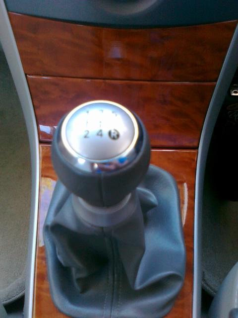 COROLLA XRS Coming Soon !! - 50243attach