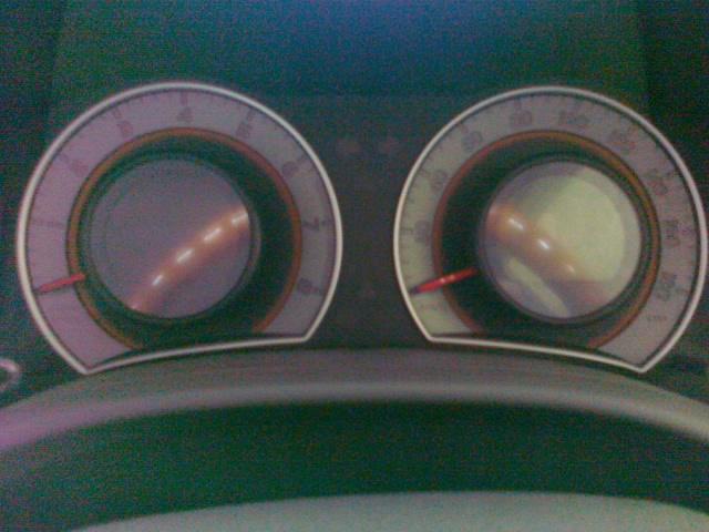 COROLLA XRS Coming Soon !! - 50252attach
