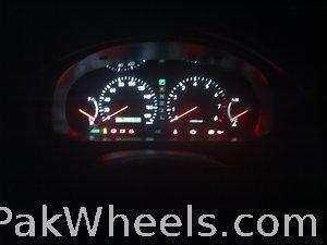 civic speedometer question help - 48577attach