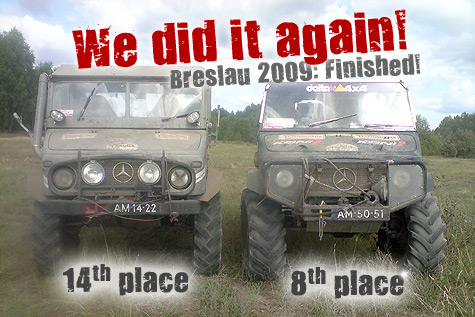 4x4 Engaged? 2nd Jeep Night Mud Rally.Pics on Pg 12-13 Video Pg 23 - 47180attach