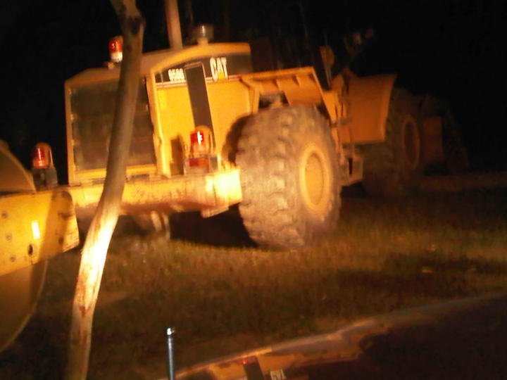 4x4 Engaged? 2nd Jeep Night Mud Rally.Pics on Pg 12-13 Video Pg 23 - 49803attach