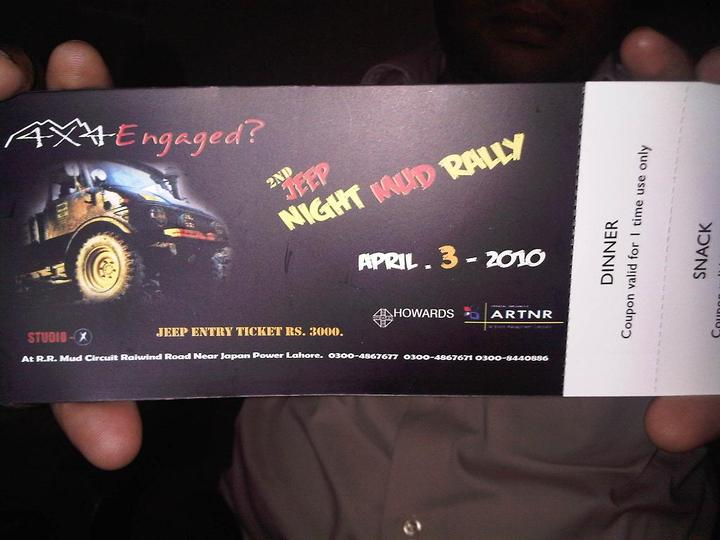 4x4 Engaged? 2nd Jeep Night Mud Rally.Pics on Pg 12-13 Video Pg 23 - 49808attach