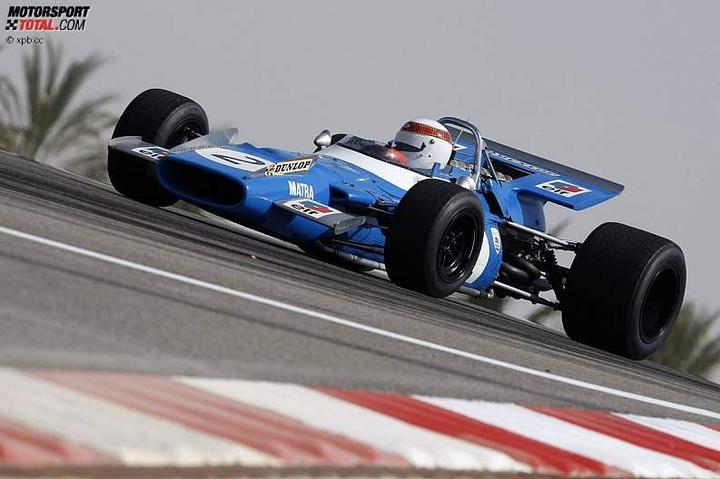 -Formula 1  - Season 2010 - - 48139attach
