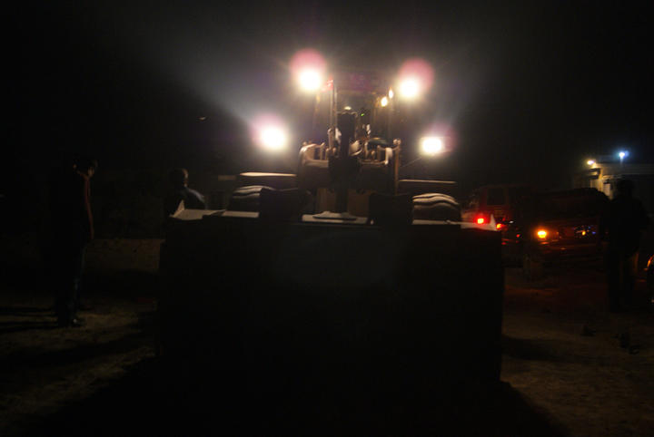 4x4 Engaged? 2nd Jeep Night Mud Rally.Pics on Pg 12-13 Video Pg 23 - 50842attach