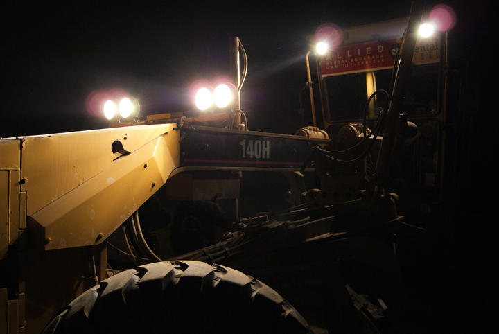 4x4 Engaged? 2nd Jeep Night Mud Rally.Pics on Pg 12-13 Video Pg 23 - 50843attach