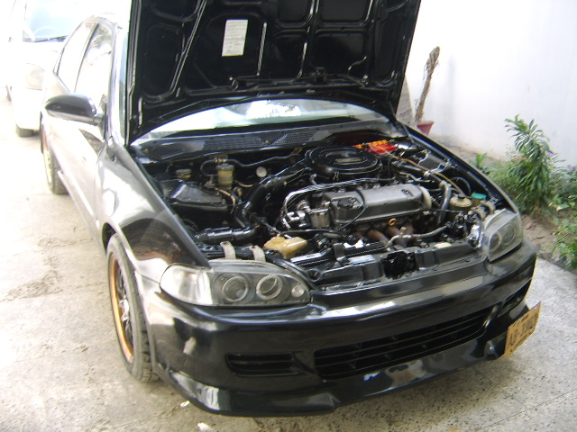 My Civic Re-done (moak89) *new pics uploaded on page10** - 48192attach
