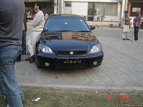 Civic 6th Generation Fan Club - 50144attach