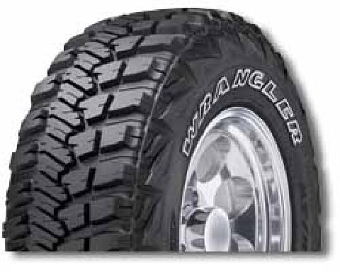 """Wanted: 255/75/R17  (32"""")Tires - 49458attach"""